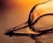 玻璃瓶0068,玻璃瓶,休闲生活,白酒 瓶子 品味