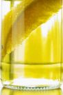 品酒话酒0045,品酒话酒,休闲生活,杯中的水果