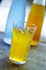 品酒话酒0046,品酒话酒,休闲生活,玻璃杯 一杯果汁