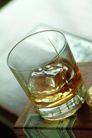 品酒话酒0047,品酒话酒,休闲生活,酒杯