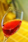品酒话酒0048,品酒话酒,休闲生活,高脚杯