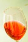 品酒话酒0053,品酒话酒,休闲生活,