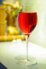 品酒话酒0054,品酒话酒,休闲生活,