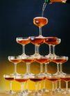 品酒话酒0063,品酒话酒,休闲生活,宴会 喝酒 杯子