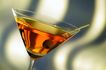 品酒话酒0070,品酒话酒,休闲生活,酒杯 饮品 牙签