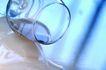 品酒话酒0084,品酒话酒,休闲生活,倒流 杯子 话酒