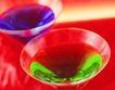 品酒话酒0088,品酒话酒,休闲生活,种类 品种 生活