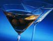 品酒话酒0090,品酒话酒,休闲生活,美味 鲜美 生活