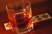 品酒话酒0096,品酒话酒,休闲生活,品酒 酒水 桌子