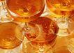 品酒话酒0098,品酒话酒,休闲生活,酒泡 泡沫 金黄