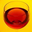 玻璃物品0027,玻璃物品,休闲生活,红酒 酒饮 液体