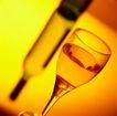 玻璃物品0039,玻璃物品,休闲生活,饮料 杯子 杯形