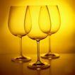 玻璃物品0044,玻璃物品,休闲生活,几个杯子
