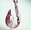 玻璃物品0045,玻璃物品,休闲生活,倒酒
