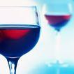 玻璃物品0062,玻璃物品,休闲生活,酒杯 红酒 晚宴