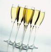 玻璃物品0068,玻璃物品,休闲生活,餐具 玻璃杯 宴会