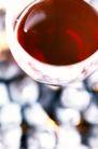 葡萄酒0031,葡萄酒,休闲生活,红色 口味 液态