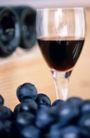 葡萄酒0036,葡萄酒,休闲生活,果子 食品 美酒