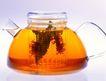 花草茶饮0061,花草茶饮,休闲生活,茶壶 茶水 凉茶