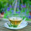 花草茶饮0066,花草茶饮,休闲生活,玻璃 碟子 茶具