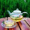 花草茶饮0073,花草茶饮,休闲生活,欣享 原汁 原味