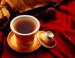茶道0118,茶道,休闲生活,盖碗茶
