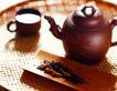 茶道0120,茶道,休闲生活,茶壶 茶道 竹制品