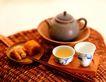 茶道0123,茶道,休闲生活,