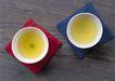 茶道0139,茶道,休闲生活,柠檬 猪油 饭碗