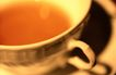 茶道0148,茶道,休闲生活,杯子