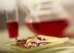 茶道0150,茶道,休闲生活,红色茶液