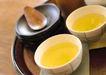 茶道0151,茶道,休闲生活,淡茶