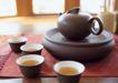 茶道0153,茶道,休闲生活,紫砂壶