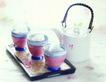 茶道0159,茶道,休闲生活,小茶壶
