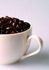 咖啡赏味0045,咖啡赏味,休闲生活,一杯咖啡豆