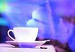 咖啡赏味0063,咖啡赏味,休闲生活,碗碟 咖啡 赏析