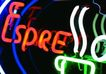 咖啡赏味0067,咖啡赏味,休闲生活,设计 艺术 字母