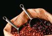 咖啡赏味0082,咖啡赏味,休闲生活,咖啡因 材料 豆子