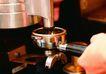 咖啡赏味0089,咖啡赏味,休闲生活,倒出 设备 利用