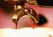 咖啡赏味0091,咖啡赏味,休闲生活,龙头 金属 黄铜