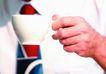 咖啡赏味0095,咖啡赏味,休闲生活,享受 生活 美味