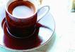 咖啡赏味0097,咖啡赏味,休闲生活,书桌 办公室 碗碟