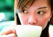咖啡赏味0098,咖啡赏味,休闲生活,女士 品味 休闲