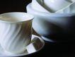 咖啡0085,咖啡,休闲生活,餐具 用具 生活