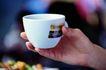咖啡0087,咖啡,休闲生活,观赏 外观 细致