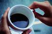 咖啡0090,咖啡,休闲生活,色泽 观看 品味
