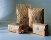 咖啡0097,咖啡,休闲生活,纸袋 包装 咖啡粉