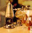 咖啡0111,咖啡,休闲生活,咖啡壶
