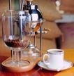 咖啡0113,咖啡,休闲生活,咖啡 玻璃杯 水杯
