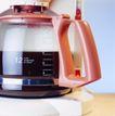 咖啡0127,咖啡,休闲生活,咖啡壶 煮咖啡 容量 有机玻璃壶 手柄 容器